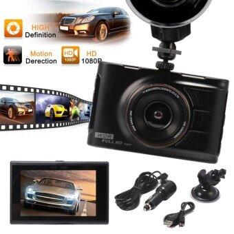 กล้องติดรถยนต์ 120 Dashboard car cameras