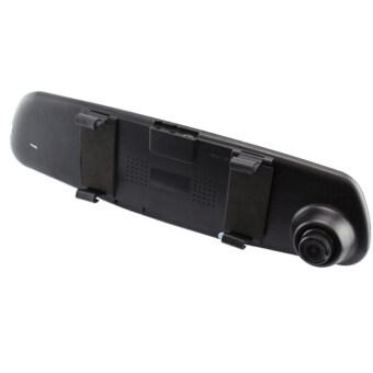 123shop กล้องติดรถยนต์ Car DVR