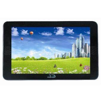 13THIRTEEN Monitor IPS SD701 1080 HD จอ7นิ้ว ...