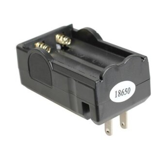 18650 Charger Charger US Wall Charger for Camera Camcorder Charger- intl
