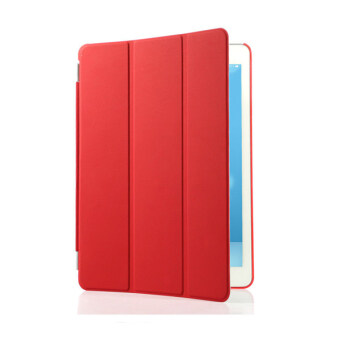 1st-cyber-2-magnetic-smart-cover-and-hard -clear-backcase-for-ipad-air2-red-1475255349-4604961-ecb94f27ab55d431cd8f1b36d139c6fa-product.jpg