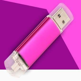 1TB pen drive OTG