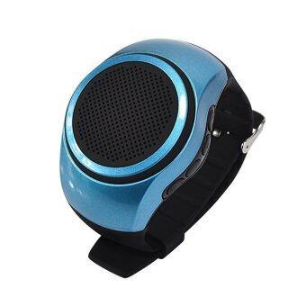2016-hot-b20-bluetooth-movement-music-watch -portable-miniwatchbluetooth-21edr-sport-speaker-tf-card-fm-audio -radiospeakersblue-intl-1506565286-77967454- ...