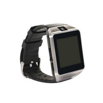 2016-new-smart-watch-gv08-bluetooth-30-sim-card-smartwatchsupportgsm-call- bluetooth-call-pedometer-music-player-videoaudiosil-intl-1506565257-47567454- ...