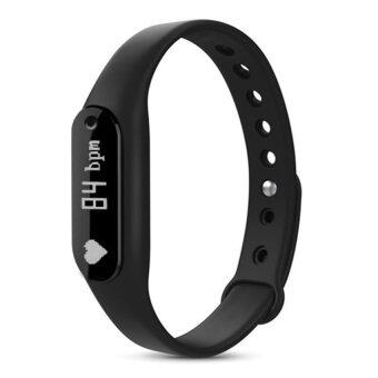2016-newest-c6-smart-band-actively-fitness-tracker-heartratemonitor-sms-call -reminder-bluetooth-40-touchscreensmartbandblack-intl-1506565300-92177454- ...
