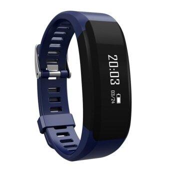 2016 -newest-ipx5-waterproof-h28-sports-smartband-bracelet-heartratemonitor-fitness-tracker-pedometer- sleep-monitor-smartband-blue-intl-1505946201-36753254- ...