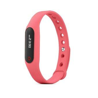 2016-skmei-smart-band-fitness-sleep-tracker-heart-rate -monitorpulsewristband-bracelet-watch-for-bluetooth-40-androidios-red-intl-1505953620-94963354- ...