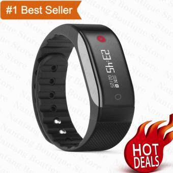 2017-new-arrival-best-quality-sma-band-heart-rate-monitor -pedometer-calories-distance-smart-bracelet-black-1503381633-8428588- ...