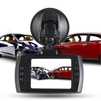 2.4 LCD Auto Car