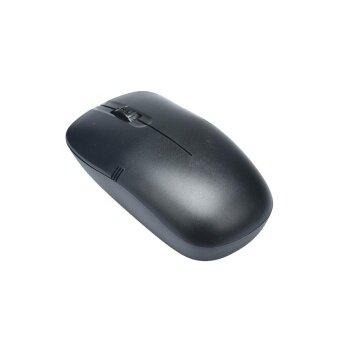 2.4GHz Wireless Gaming Mouse USB Receiver Pro Gamer For PC LaptopDesktop BK – intl