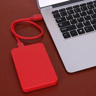 2.5 USB3.0 SATA3.0 HDD