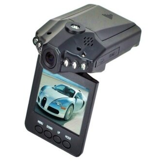 2pcs*6 IR HD Car