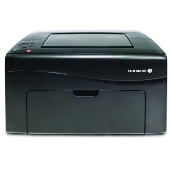 เปรียบเทียบราคา 3 Year Warranty Fuji Xerox DocuPrint CP115w Laser Color Printer