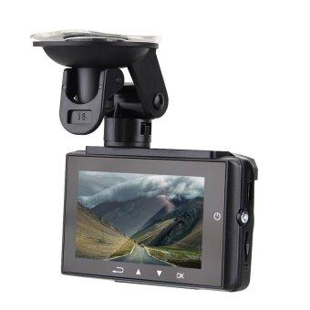 3.0 1080P HD Car