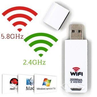 รีวิวสินค้า เช็คด่วน! BolehDeals DOVEWILL OTG Micro USB