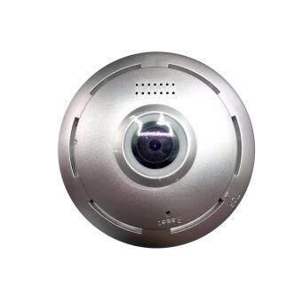 กล้อง 360 degree panoramic