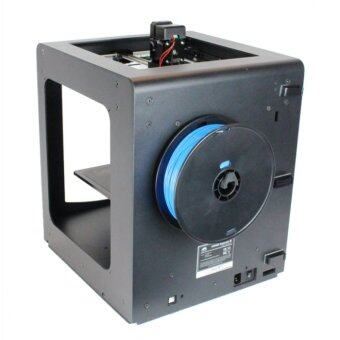 3D Printer Wanhao Duplicator