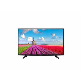 LG Full HD Smart TV 43 รุ่น 43LJ550T