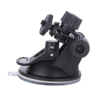 อุปกรณ์เสริมกล้อง แท่นวางอุปกรณ์ตั้งกล้องบนรถ52มม.