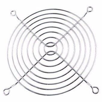"""พัดลม 6.0"""" A2175-HBT + ตะแกรง SUNON - 2"""