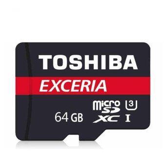 แนะนำ 64GB 64GB 64GB SDXC Micro SD Card Class 10 Flash Memory Card forSmartphone Camera MP3