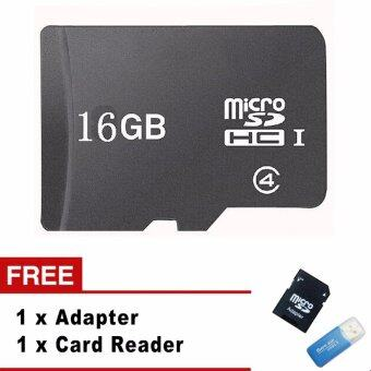 64GB Micro SDXC U3 Micro SD Card,32GB 16GB Micro SDHC U1 Class10Flash Memory Card UHS-I TF Cards - intl