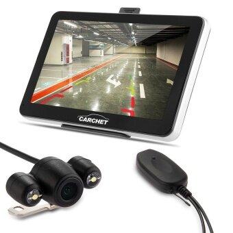 7inch Car GPS Navigation