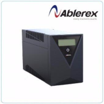 ซื้อ/ขาย Ablerex-GR1500