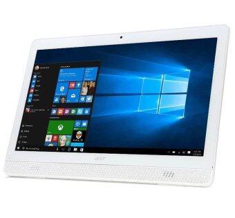 Acer All-in-One PC Aspire Z1-612-374G5019Mi/T001 PQC-J3710 4GB 500GB 19.5\ DOS