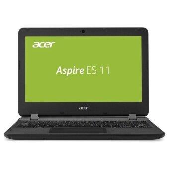 Acer Aspire ES1-132-P4W2