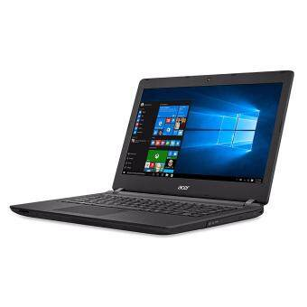Acer Aspire ES1-431-P1WG P.N3710/4GB/500GB/Windows10/1Y