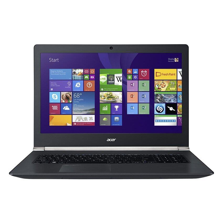 Acer Aspire VN7-791G-76WE i7-4710HQ3.516GB1TB+8GB SSDGTX860M 2GB17.3'Windows 8.1