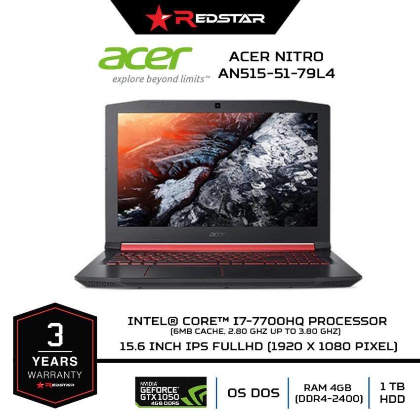 Acer Aspire VX5-591G-56NC