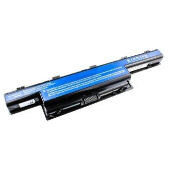 Harga Acer แบตเตอรี่ Battery Acer Aspire 4250,4251,4741 By Hi-Power
