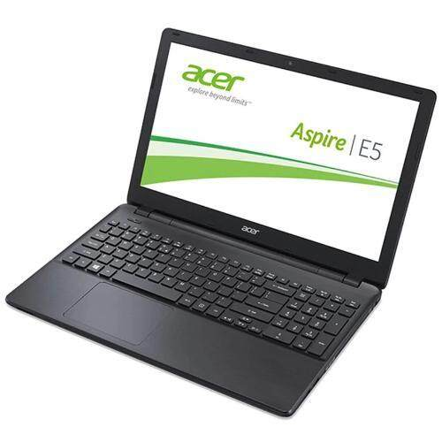ACER E5-553G-F1J2T001AMD FX-9800P8GB1TB