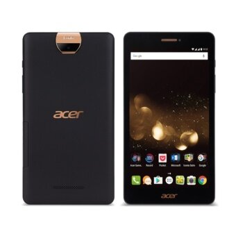 Acer Iconia Talk S A1-734(2G/32GB/LTE) *Barricade LTE