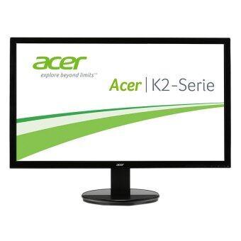 ACER LED IPS 21.5''