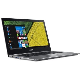 Acer Notebook SF314-52-57TR/T021