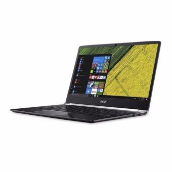Acer Notebook Swift SF514-51-77C5/T003