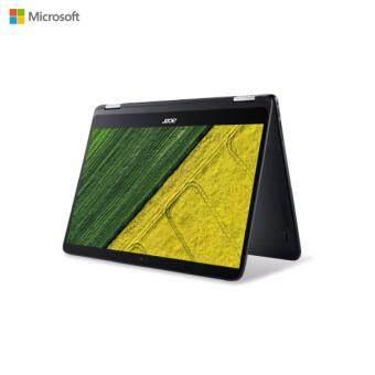 ACER Spin SP513-51-7984/i7-7500U/4GB/256/13.3/W10