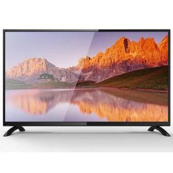 LG UHD 4K Smart TV 43\ 43UJ652T