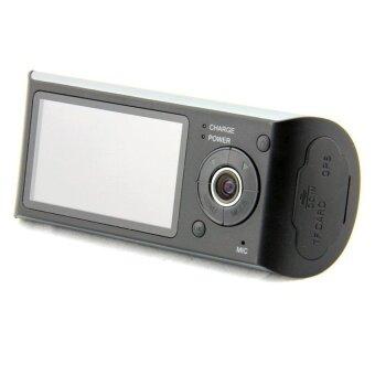 ACOO 2.7 TFT LCD