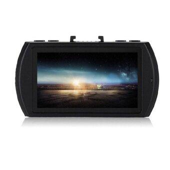 ACOO A1 dual-lens driving