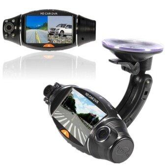 ACOO Car DVR Camera.