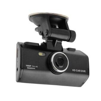 ACOO Car Video Camera.