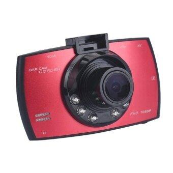 ACOO HD 1080P Auto