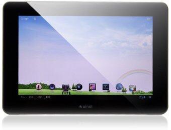 Ainol Novo แท็บเล็ต Tablet PC 7 Inch - สีดำ