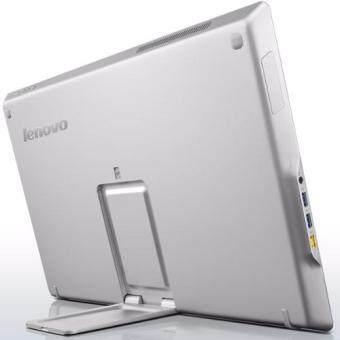 คอมพิวเตอร์ AIO Lenovo IdeaCentre Flex-20 สินค้าค้างสต๊อกตัวใหม่