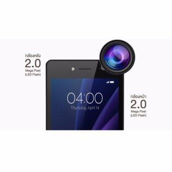 Samsung Galaxy S8+ สี