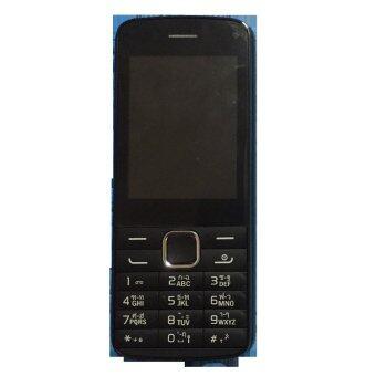 Samsung G930FD Galaxy S7